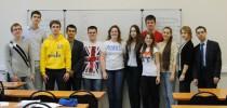 Знакомимся с курсами 2014-2015: Математика ПО.