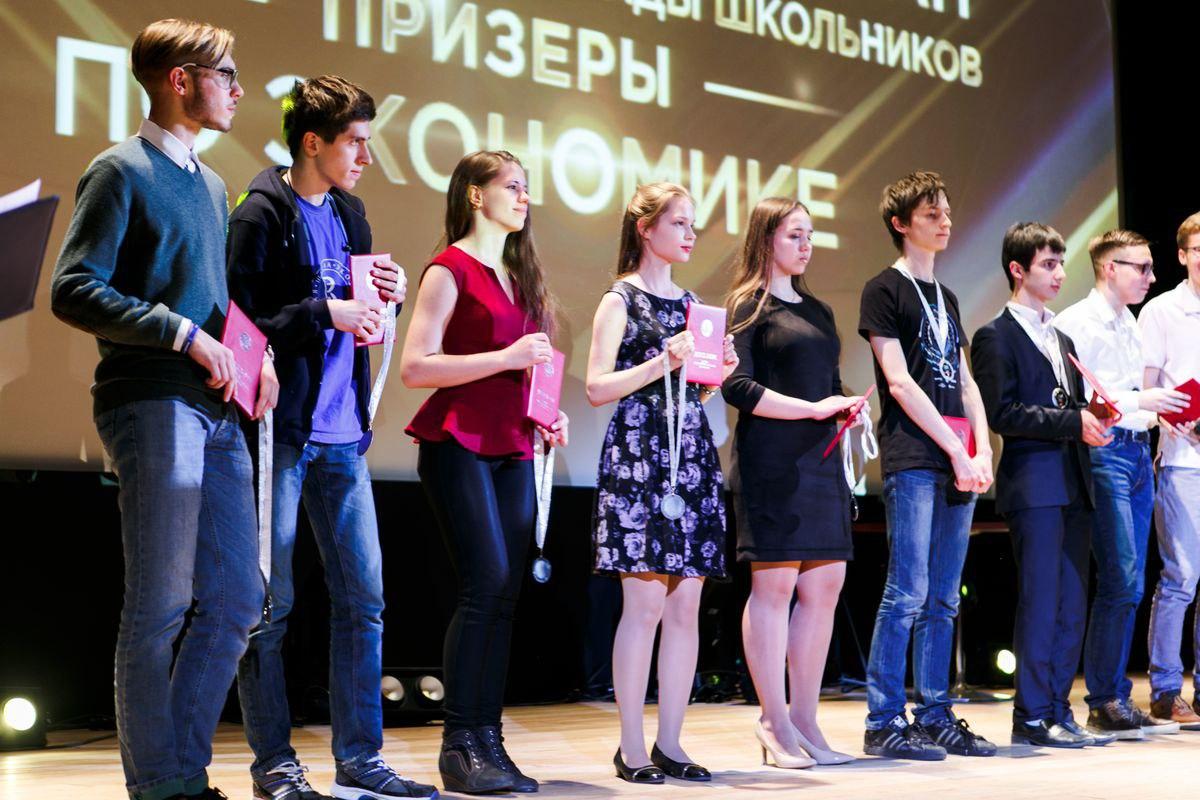 Интервью с Екатериной Архиповой